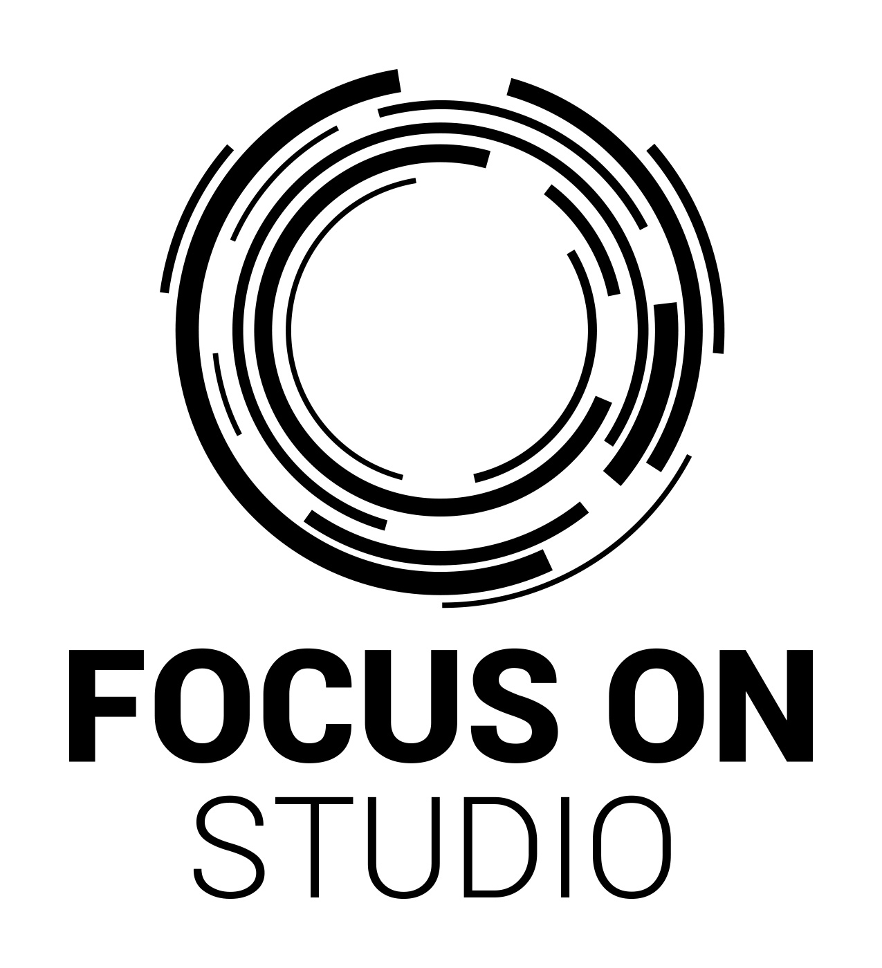FocusOnStudio